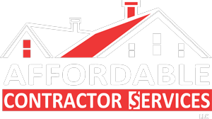Remodeler in Vancouver WA from Affordable Contractor Services LLC
